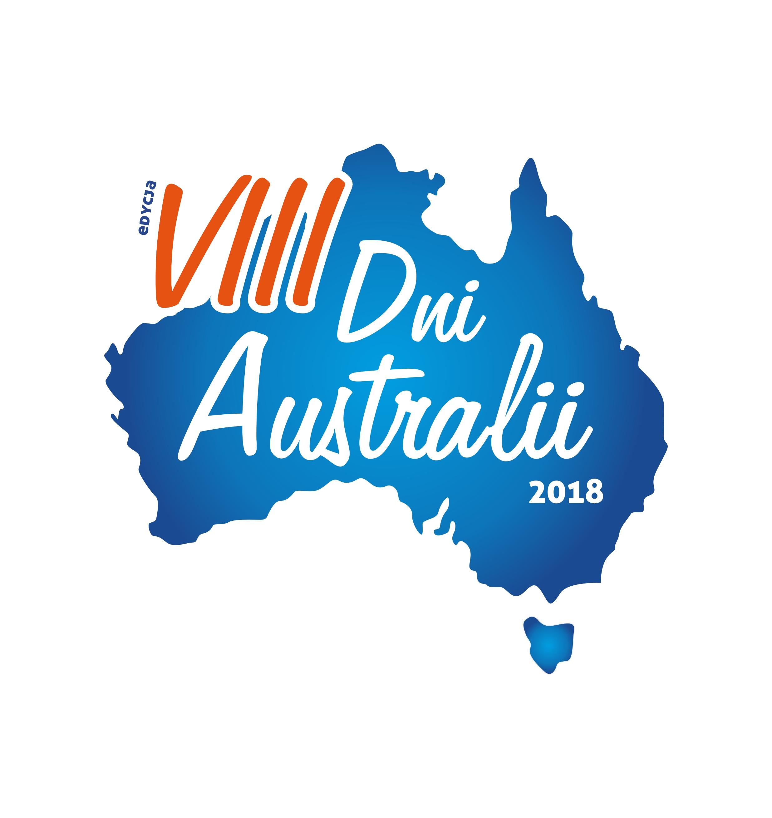 Albion House - DNI AUSTRALII 2018