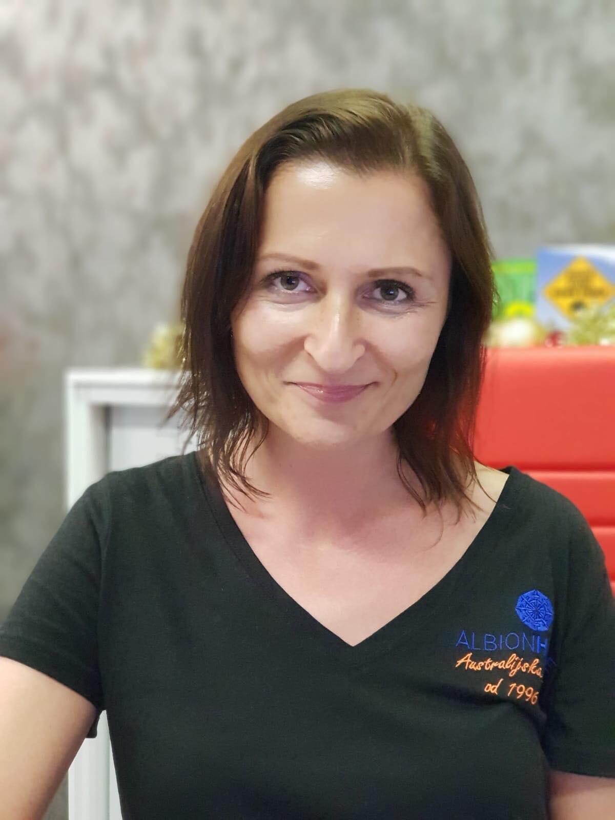 Katarzyna Naumowicz