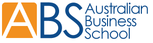 Albion House - Australian Business School - Logo