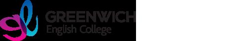 Albion House - Greenwich English School - Logo