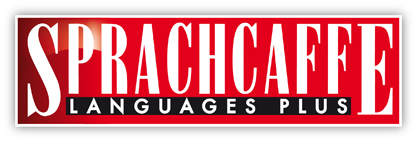 Albion House - Sprachcaffe NICEA - Logo