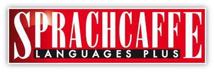 Albion House - Sprachcaffe Brighton - Logo