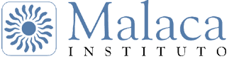 Albion House - Malaca Instituto Malaga - Logo