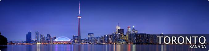Albion House - Kaplan Toronto