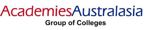 Albion House - Academies Australasia - Logo