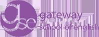 Albion House - Gateway Malta - Logo