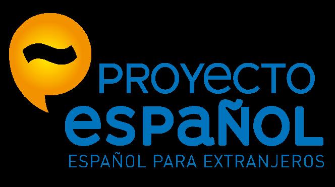 Albion House - Proyecto Espanol Granada - Logo